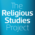 The Religious Studies Project show