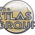 The Atlas Group show