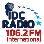 IDC Radio's Podcast show