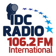 IDC Radio's Podcast show