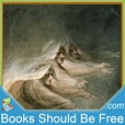 Short Ghost Story Collection by Various show