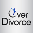 Over Divorce – Divorce, breakups and separation recovery podcast show
