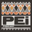 Pei Podcast show