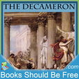 The Decameron by Giovanni Boccaccio show