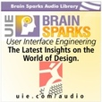UIE Brain Sparks » Podcasts show