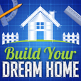 Build Your Dream Home Podcast:  House Plan Gallery | Home Design | Residential Construction show
