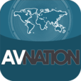 AVNation - MP3 Edition show