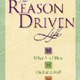 The Reason Driven Podcast show
