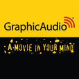GraphicAudio - All in Your Mind show