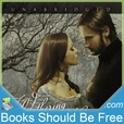 Wuthering Heights by Emily Bronte show