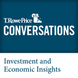 T. Rowe Price: Conversations show