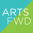 Podcasts – ArtsFwd show