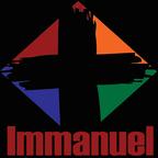 Immanuel Baptist Church show