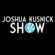 Joshua Kusnick Show show