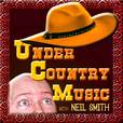 UNDER COUNTRY (podomatic rebroadcast) show