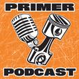 Primer Podcast show