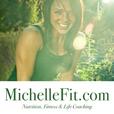 MichelleFit.com Podcast  show