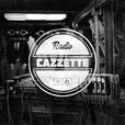 RADIO CAZZETTE show