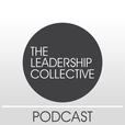 The Leadership Collective show