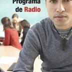 Tambien Somos Americanos Radio show