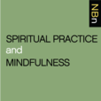 New Books in Spiritual Practice and Mindfulness show