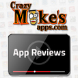 App Reviews for iPhone, iPad and Android Apps show