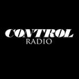 Control Radio show