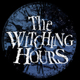 The Witching Hours show