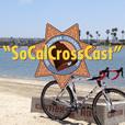SoCalCrossCast show