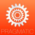 Pragmatic show