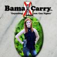 BamaCarry Podcast show