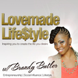 Lovemade Lifestyle Podcast show
