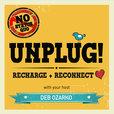 The Unplug Podcast show