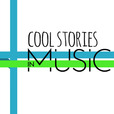 Cool Stories In Music show
