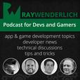 The raywenderlich.com PodcastThe raywenderlich.com Podcast show