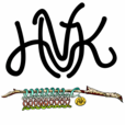 Hudson Valley Knits » Podcast show