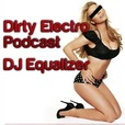 Dirty Electro Podcast show