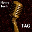 Home Tech – The Average Guy Podcast Network show