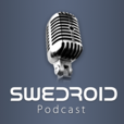 Swedroid Podcast show