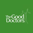 The Good Doctors with Dr Ron Ehrlich and Dr Michelle Woolhouse show