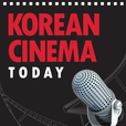 Korean Cinema Today show
