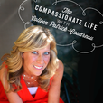 The Compassionate Life show