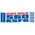 KSFO Morning Show show