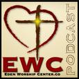 Eden Worship Center show