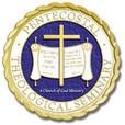 Pentecostal Theological Seminary show