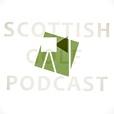 Scottish Golf Travel  show