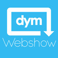 The Download Youth Ministry Show w/Doug Fields show