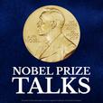 Nobel Prize Talks show