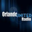 Orlando United Radio show