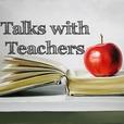 Talks with Teachers show